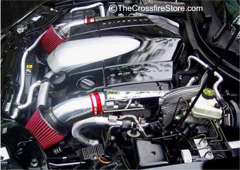 how to clean k and n air filter without kit